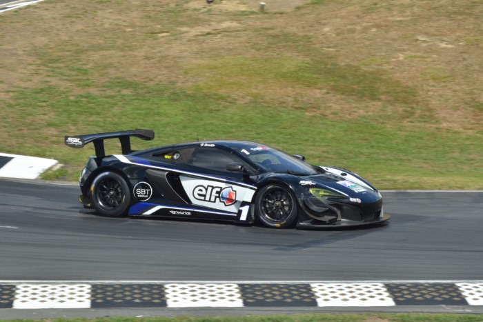 Name:  219_0125_159 Crawford Porsche.JPG Views: 279 Size:  127.2 KB