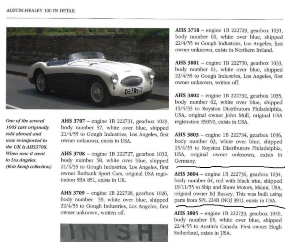 Name:  AH 100S #18 100S info AHS 3707 - AHS 3805 K Hyndman.jpg Views: 413 Size:  169.2 KB