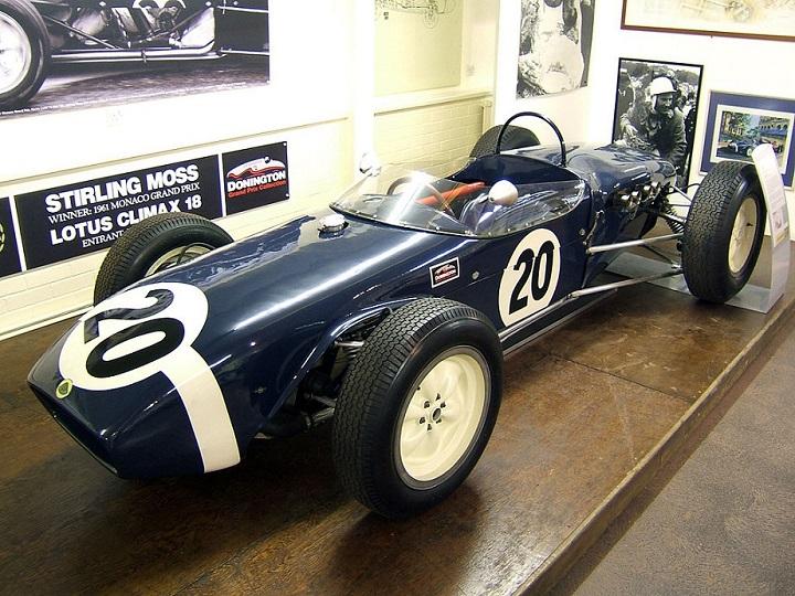 Name:  Lotus_18_Stirling_Moss_1961.jpg Views: 111 Size:  181.7 KB