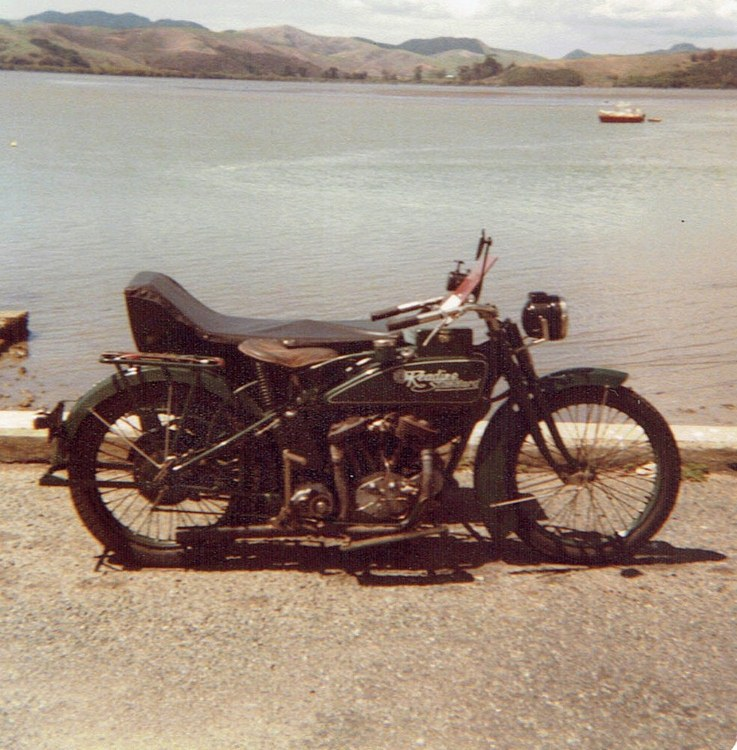 Name:  Vintage Motorcycles 1978-9 #2 Mc & sidecar CCI12012016_0003 (737x750).jpg Views: 1611 Size:  167.3 KB