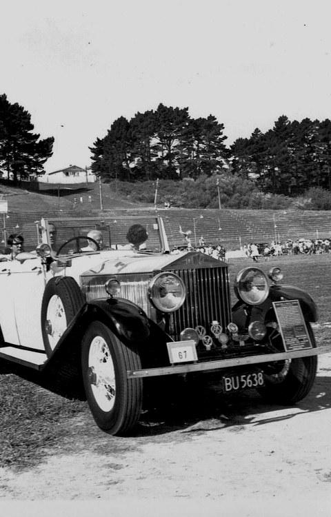 Name:  Vintage Rally 1968 Western Spings #28 1930 Rolls Royce  CCI23012016 (480x750).jpg Views: 1203 Size:  113.8 KB
