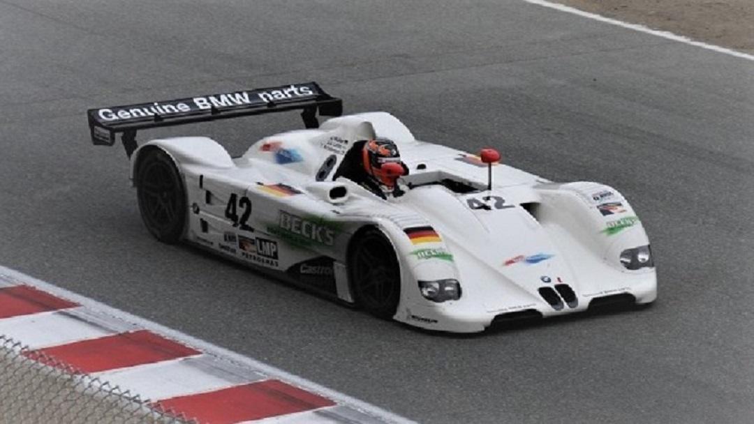 Name:  BMW Prototype.jpg Views: 383 Size:  175.9 KB