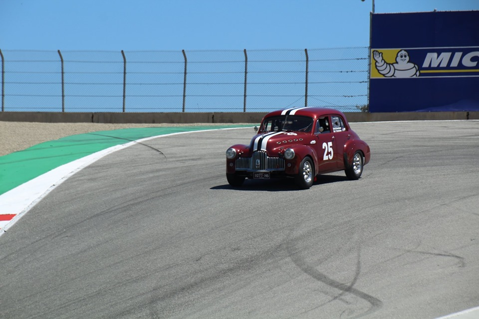Name:  Monterey 2019 #15 Paul Freestone FX Holden on then track Terry Cowan .jpg Views: 360 Size:  135.9 KB