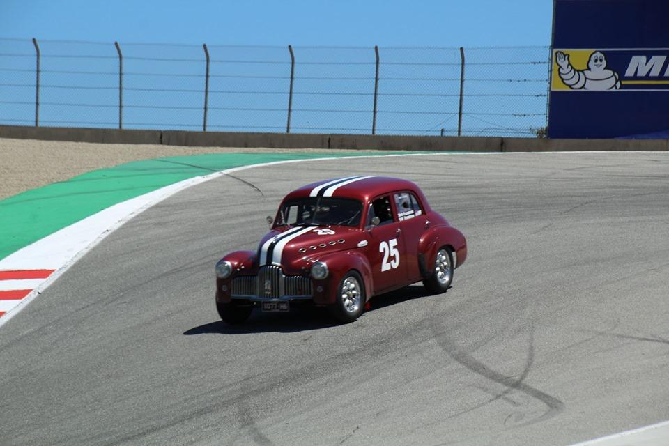 Name:  Monterey 2019 #17 Paul Freestone FX Holden entering Corkscrew Terry Cowan .jpg Views: 363 Size:  144.2 KB