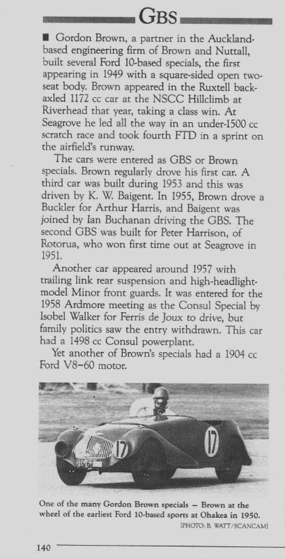 Name:  GBS Gordon Brown Special #1, CCI31012016_0001 (409x800).jpg Views: 61 Size:  118.9 KB