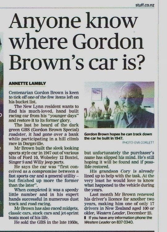 Name:  GBS Gordon Brown Special Western Leader article 28 Jan 2016 v2, CCI28012016 (2) (540x750).jpg Views: 63 Size:  178.0 KB
