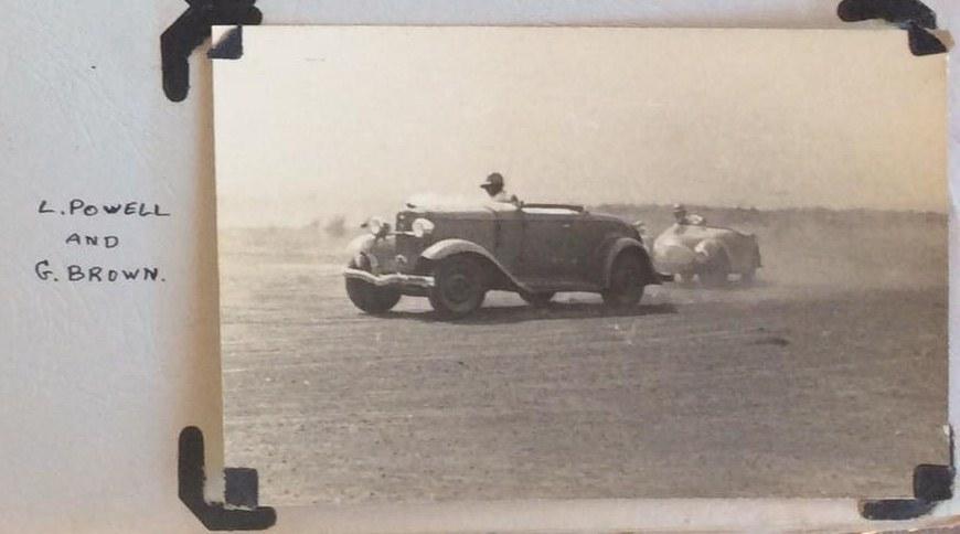 Name:  NSCC 1947 #646 Seagrove Powell Ford B4 Brown GBS Arthur Siddall colln Duncan Fox  (2).jpg Views: 62 Size:  84.5 KB