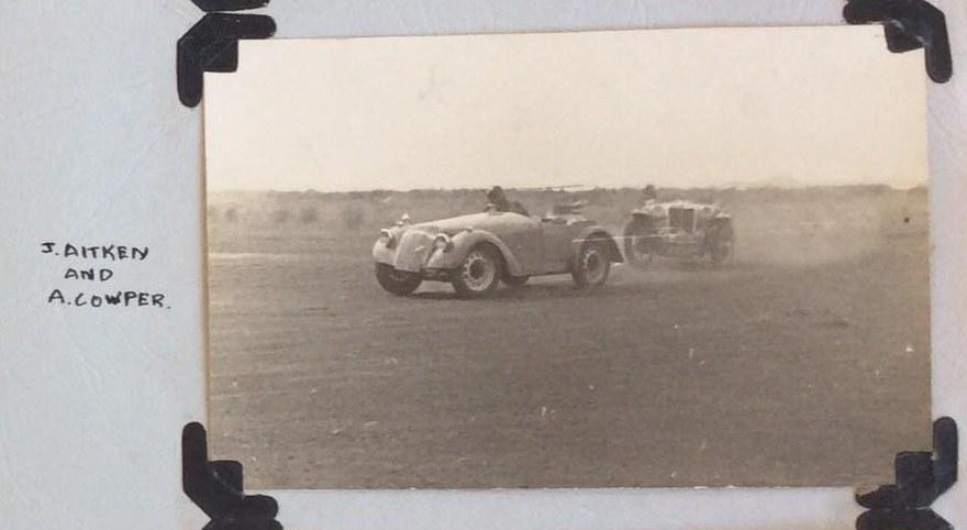 Name:  NSCC 1947 #647 Seagrove Aitken Ford Spl Cowper Arthur Siddall colln Duncan Fox  (2).jpg Views: 47 Size:  81.6 KB