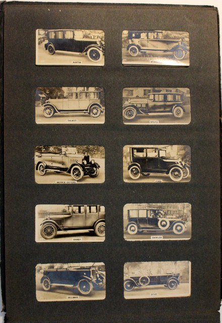 Name:  Motoring Books #290 Cigarette Cards 21 -30 p3 2020_06_08_1560 (440x640) (2).jpg