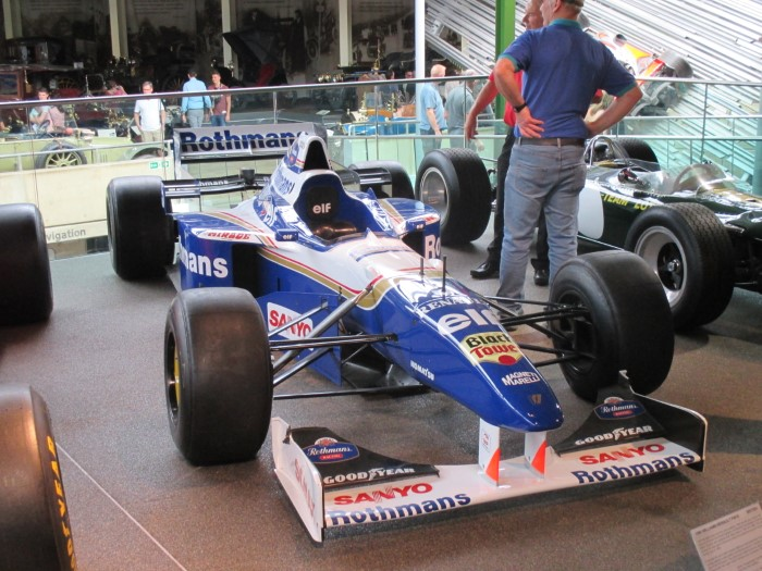 Name:  214_0712_23 Williams FW18.JPG