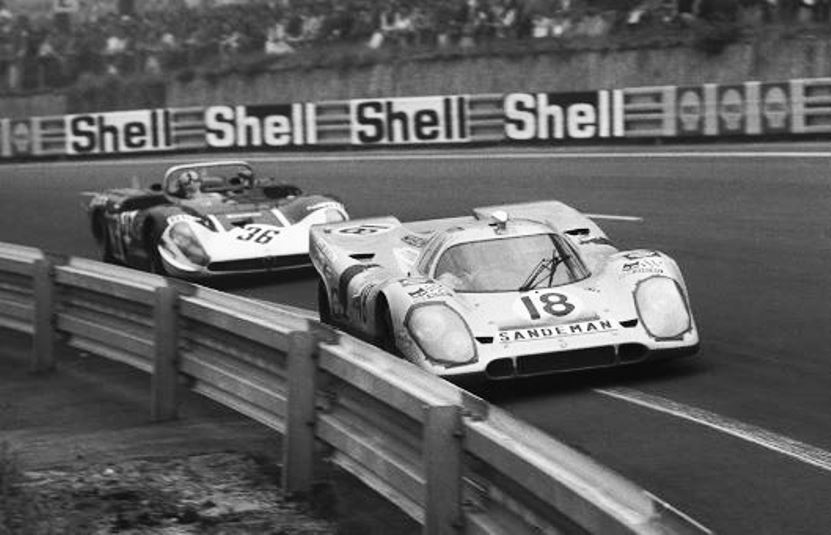 Name:  David Piper. 1970 LeMans. Porsche 917  # 18.JPG Views: 548 Size:  69.7 KB