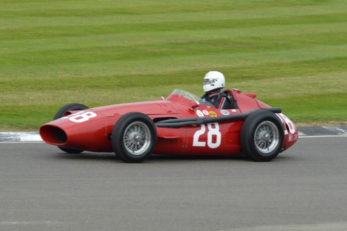 Name:  218_0909_0099 Maserati.JPG Views: 197 Size:  107.2 KB
