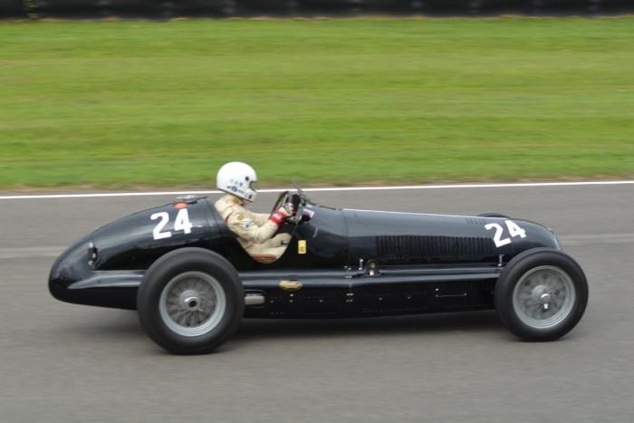 Name:  218_0908_0654 Maserati.JPG Views: 162 Size:  100.5 KB