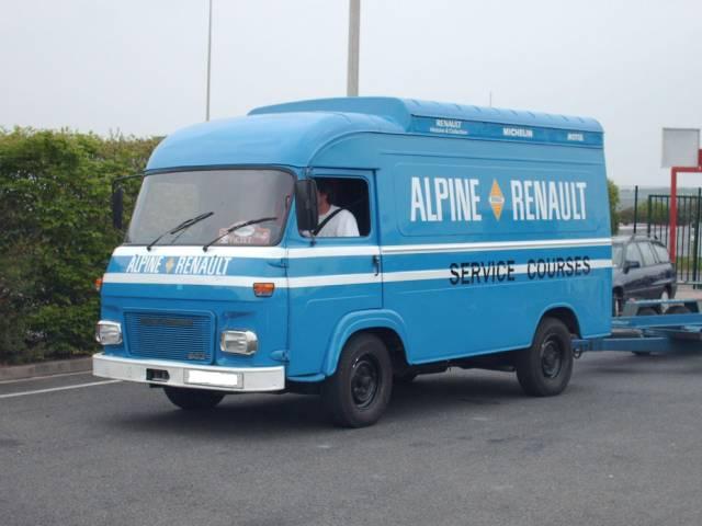 Name:  Alpine rig.jpg Views: 2634 Size:  33.5 KB