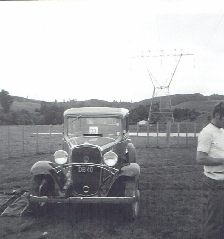 Name:  Hunua Hundred 1971 ; 1932 Chevrolet sedan CCI27092015_0003 (751x800).jpg Views: 1959 Size:  108.6 KB