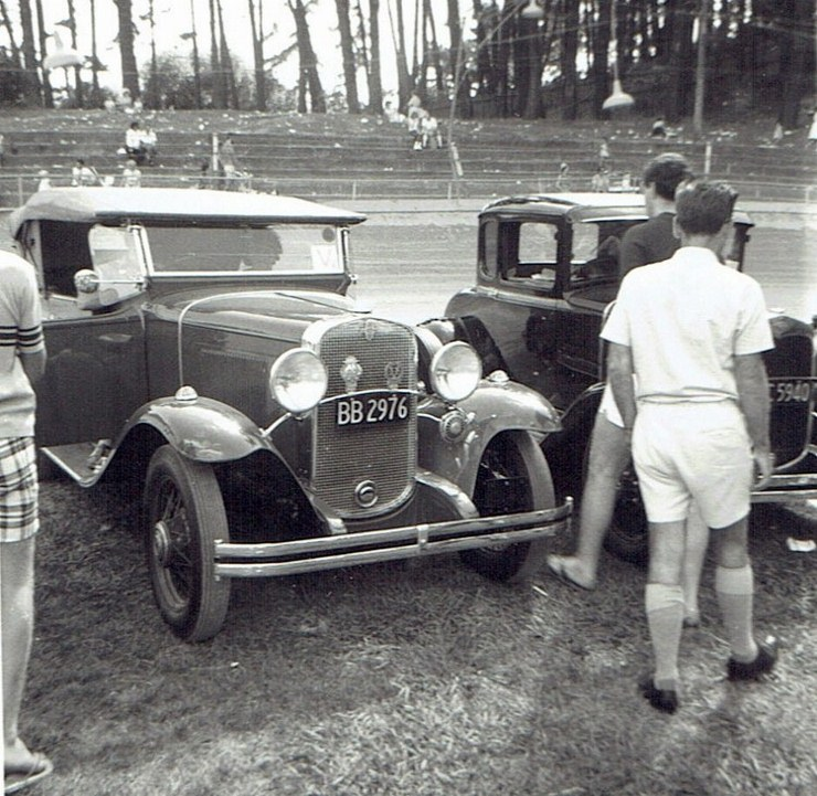 Name:  Vintage Rally 1968 Western Spings #9 1929 Chevrolet CCI19012016_0002 (750x731) (740x721).jpg Views: 1547 Size:  184.3 KB