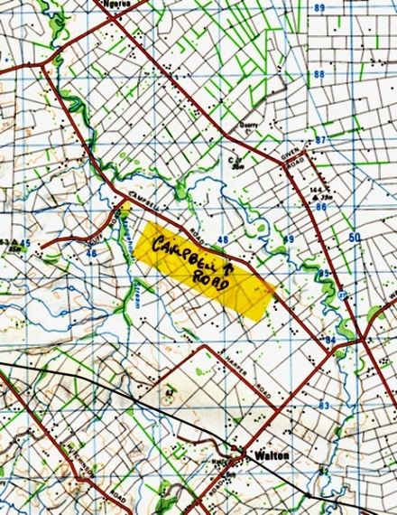 Name:  Walton_area # 2.jpg Views: 1105 Size:  185.0 KB