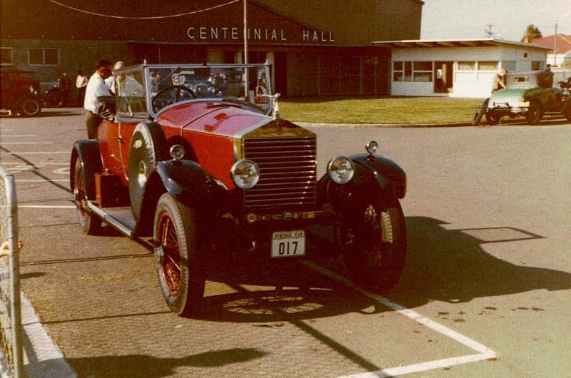 Name:  Vintage Rally 1972 # 37 1924 Rolls Royce 28 CCI08052016 (800x530).jpg Views: 1048 Size:  145.6 KB