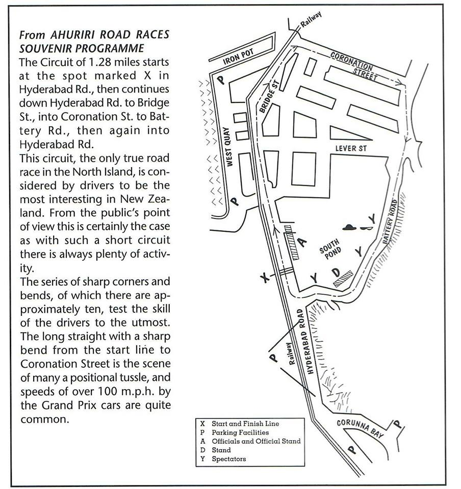 Name:  Motor Racing Napier - #5 the Ahuriri track - Graham Woods (2).jpg