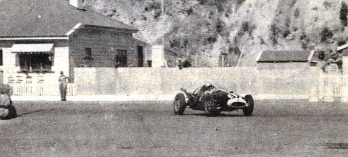 Name:  Ahuriri. Jan 1959.First races..jpg