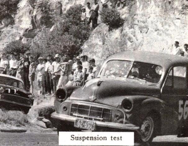 Name:  1961 Road Racing at Napier. - 56.jpg Views: 705 Size:  135.5 KB