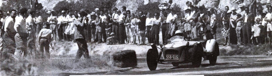 Name:  1961 Road Racing at Napier. - Lotus 6.jpg Views: 710 Size:  170.3 KB
