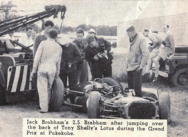 Name:  1964-33_Brabham.jpg Views: 632 Size:  172.4 KB