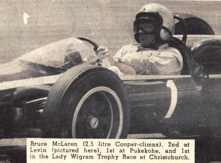 Name:  1964..McLaren.jpg Views: 618 Size:  184.7 KB