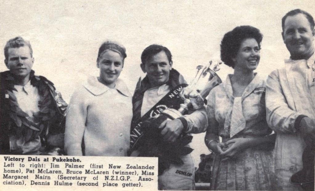 Name:  1964 Pukekohe, Wigram etc...jpg Views: 605 Size:  161.1 KB
