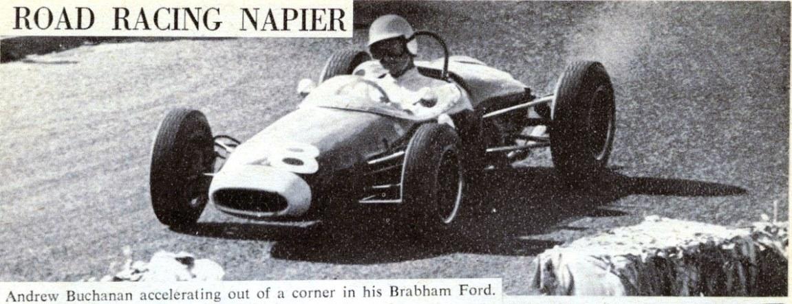 Name:  1964-Buchanan.jpg Views: 573 Size:  162.5 KB
