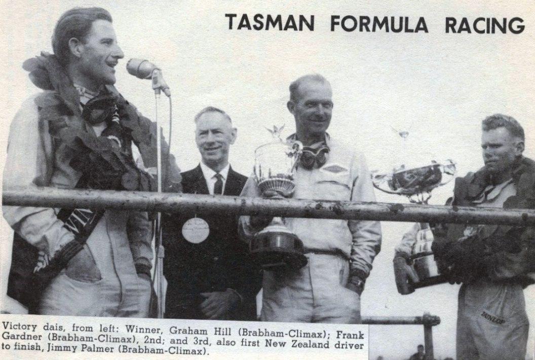 Name:  1965_.Tasman winners.jpg Views: 548 Size:  160.1 KB