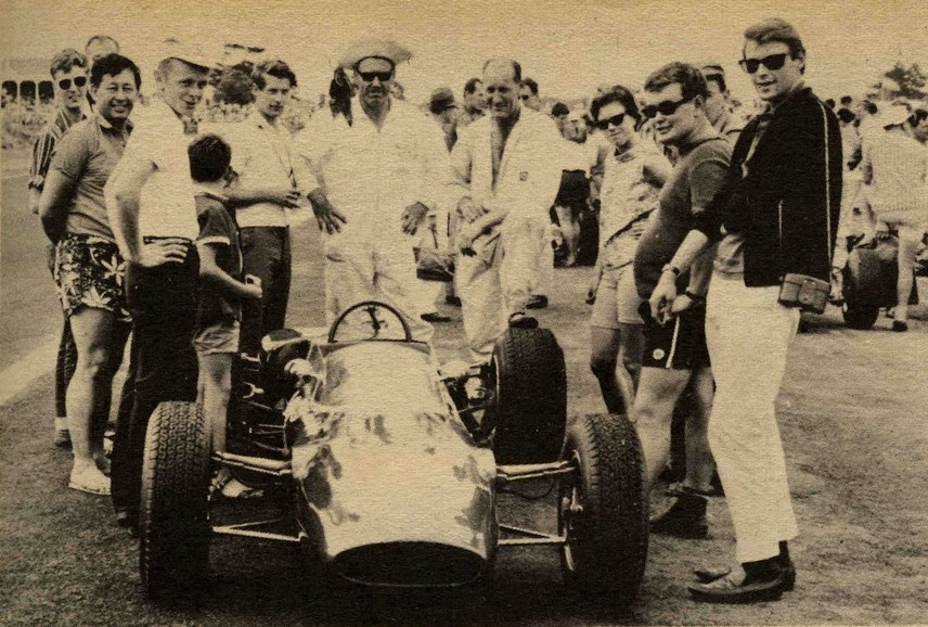 Name:  1967-62_0_Levin -Hollier.jpg Views: 538 Size:  176.0 KB