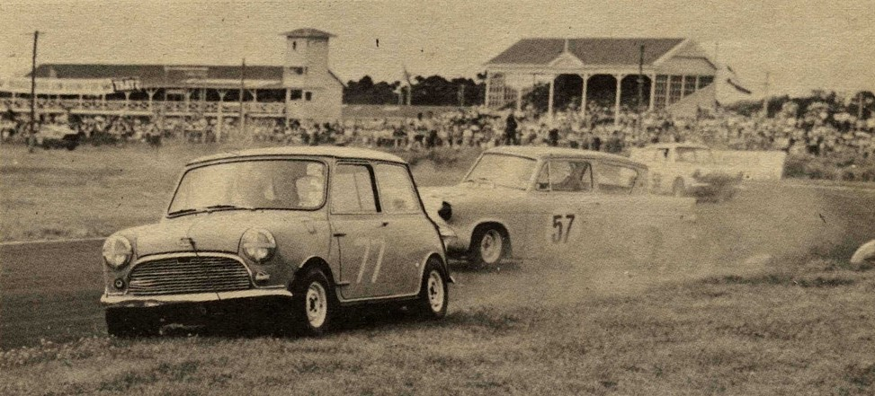 Name:  1967-62_0_Levin_Mini & Anglia.jpg Views: 537 Size:  152.6 KB