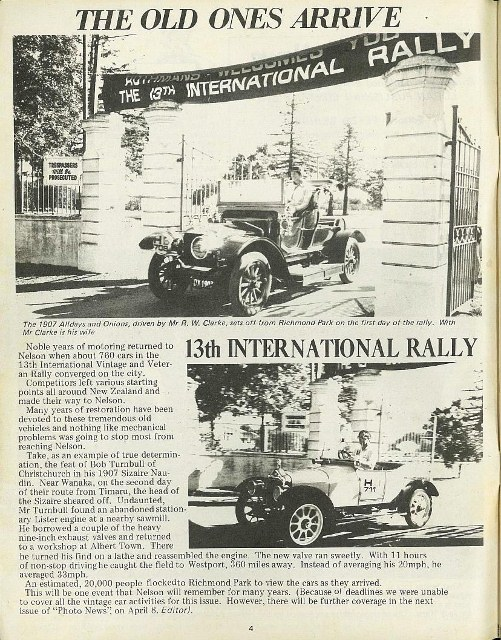Name:  Vintage Rally 1972 #56 B Article Nelson Photo News P1 NPN136_19720304_003  (501x640).jpg Views: 372 Size:  170.2 KB