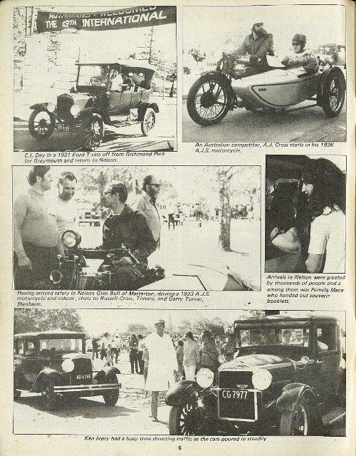 Name:  Vintage Rally 1972 #59 B Article Nelson Photo News P3 NPN136_19720304_004  (500x640).jpg Views: 382 Size:  155.6 KB