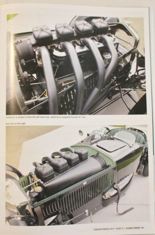 Name:  Motoring Books #83 Riley Moth 3 2019_09_27_1007 (527x800).jpg Views: 283 Size:  123.8 KB