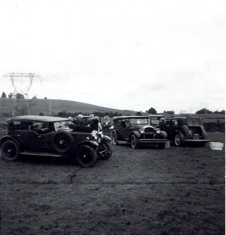 Name:  Hunua Hundred 1971 #31 Talbot l Buick c Talbot r CCI07102019_0004 (2).jpg Views: 248 Size:  161.0 KB