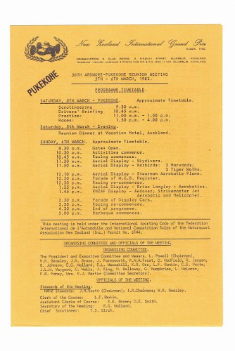 Name:  Ardmore-Pukekohe Reunion meeting March 1983CCI19072015 (855x1280) (334x500).jpg Views: 109 Size:  70.7 KB