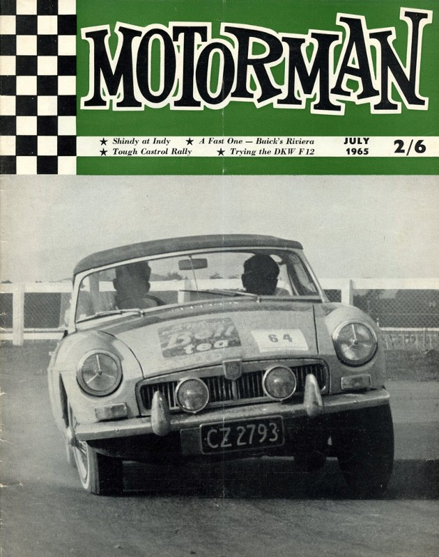 Name:  NSCC 1965 #40 Motorman July 1965 Cover Castrol Rally report Milan Fistonic (630x800) (2).jpg