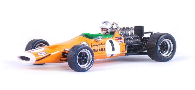 Name:  McLaren_1a - Copy.jpg Views: 788 Size:  33.1 KB