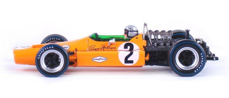 Name:  McLaren_2 - Copy.jpg Views: 689 Size:  34.3 KB