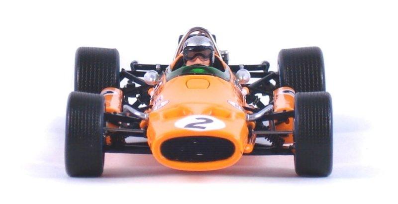 Name:  McLaren_2a - Copy.jpg Views: 614 Size:  34.9 KB
