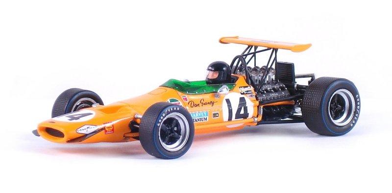 Name:  McLaren_14b - Copy.jpg Views: 609 Size:  37.6 KB