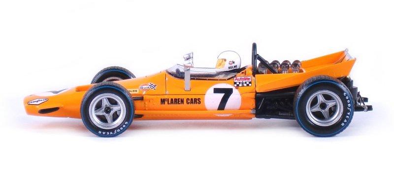 Name:  McLaren_7b - Copy.jpg Views: 591 Size:  33.1 KB
