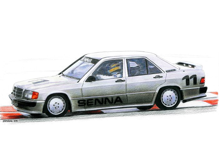 Name:  senna final 700.jpg
