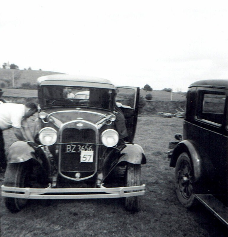 Name:  Hunua Hundred 1971 Auckland VVCC Model A Ford C Liddell, my photo CCI27092015_0003 (770x800).jpg Views: 2615 Size:  130.5 KB