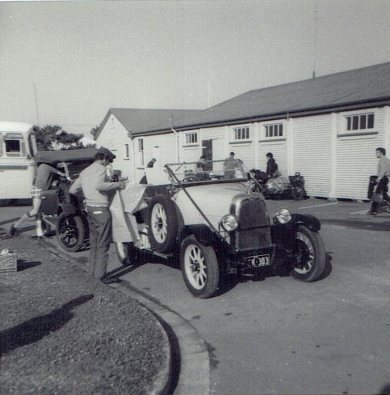 Name:  Vintage Rally 1971 #8  1920's English !! v2,  CCI10012016_0001 (790x800).jpg Views: 2150 Size:  154.6 KB