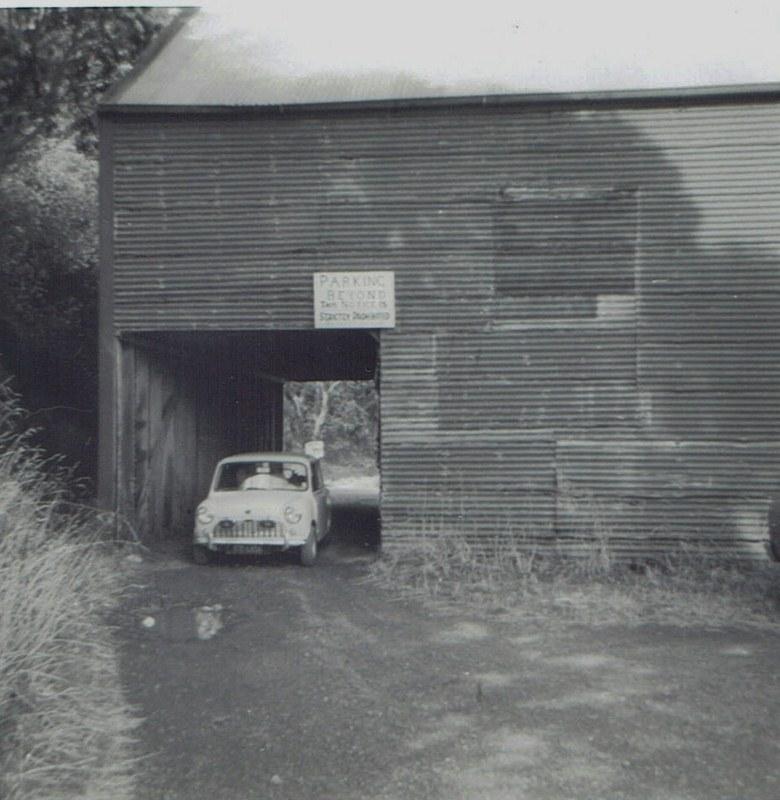 Name:  Vintage Rally 1971 #9, My Mini - 1966 the road trip CCI10012016_0003 (780x800).jpg Views: 1997 Size:  139.6 KB