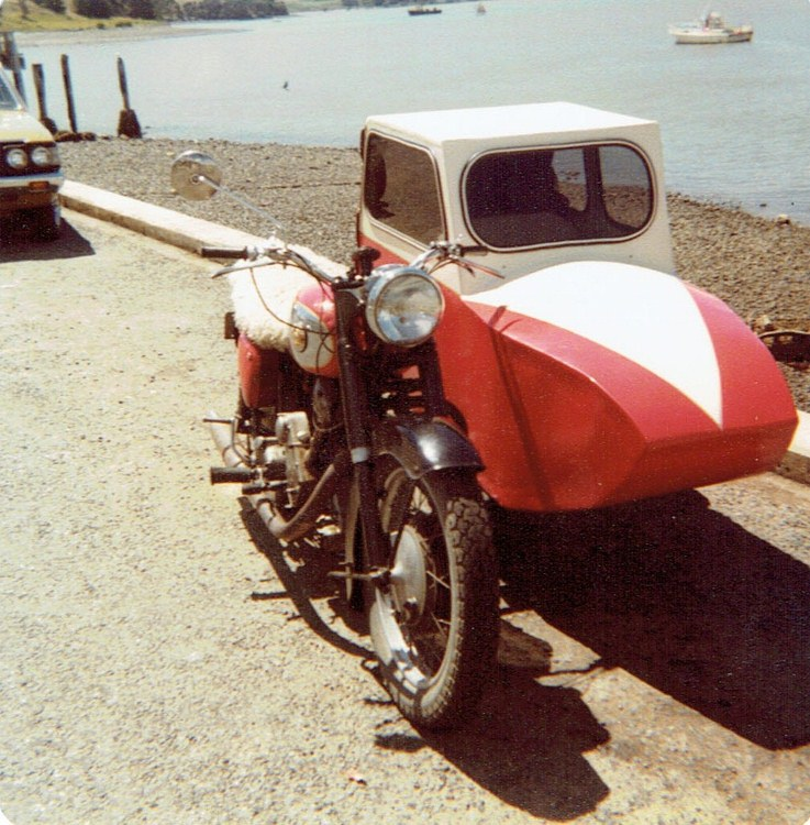 Name:  Vintage Motorcycles 1978-9 #3, Mc closed sidecar CCI12012016_0001 (737x750).jpg Views: 1828 Size:  182.0 KB
