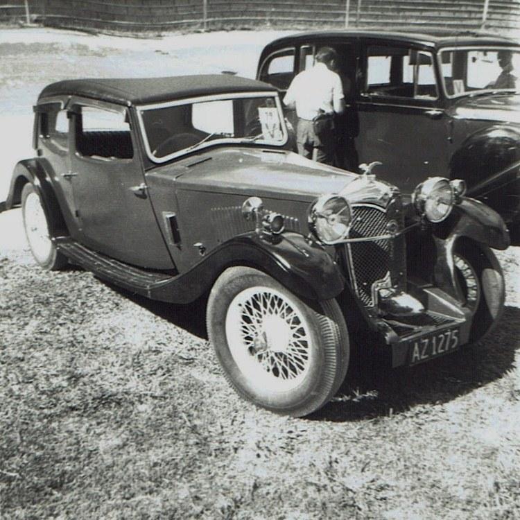 Name:  Vintage Rally 1968 Western Spings #12 Riley Monaco CCI19012016_0005 (750x750).jpg Views: 1848 Size:  184.4 KB